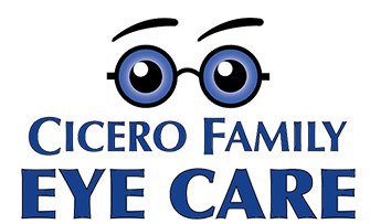 Cicero Family Eye Care